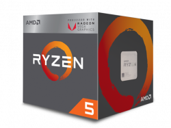 Procesor-AMD-RYZEN-5-2500X-MPK-3.6GHz-PCIe-3.0-DDR4-65W-AM4