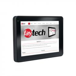 Industrialen-Tych-Faytech-1010501873-FT10TMBCAPOB-V2