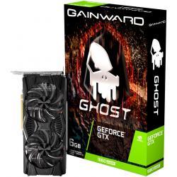 Gainward-GeForce-GTX-1660-SUPER-Ghost-6GB-GDDR6