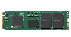 INTEL-SSD-670P-1TB-M.2-80mm-PCIe-3.0-x4-3D3-QLC-Generic-Single-Pack