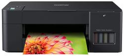 BROTHER-DCPT220YJ1-Multifunctional-Color-Inkjet-A4-16-9ipm-Up-To-7500