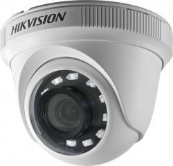 hikvision-DS-2CE56D0T-IRPF-C-