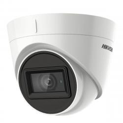 hikvision-DS-2CE78D0T-IT3FS