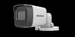 hikvision-DS-2CE16H0T-ITFS