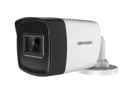 hikvision-DS-2CE16H0TIT3F-C-
