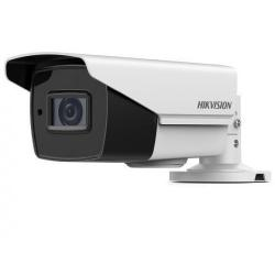 hikvision-DS-2CE19D0T-IT3ZF