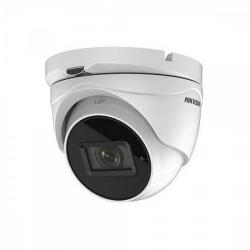 hikvision-DS-2CE79D0T-IT3ZF
