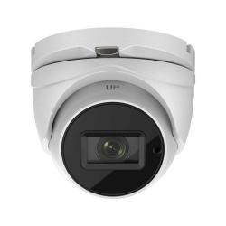 hikvision-DS-2CE56D8T-IT3ZF