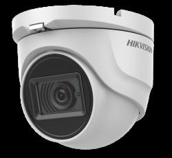 hikvision-DS-2CE76H0T-ITMFS