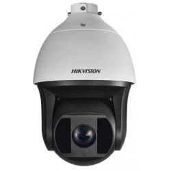 hikvision-DS-2AE5225TI-A-D-