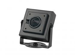 Longse-2MP-4IN1-HD-Miniature-Camera