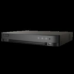 hikvision-iDS-7216HQHI-M1-FA-A