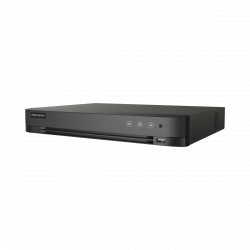 hikvision-iDS-7204HUHIM1-S-A