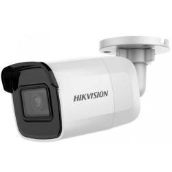 hikvision-DS-2CD2021G1-I-B-