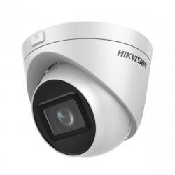 hikvision-DS-2CD1H23G0-IZ