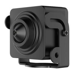 hikvision-DS-2CD2D21G0-D-NF