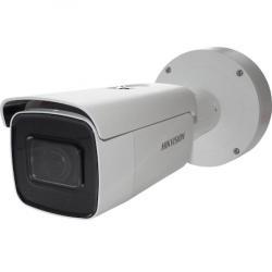 Hikvision-DS-2CD2663G0-IZS-6MP-2.8-12mm-motoriziran-IR-50m-IP-bulet