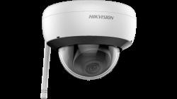 hikvision-DS-2CD2141G1-IDW1-D-