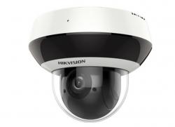 hikvision-DS-2DE2A404IW-DE3-W-C-