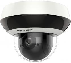 hikvision-DS-2DE2A204IW-DE3-C-