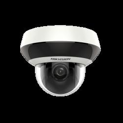 hikvision-DS-2DE2A404IW-DE3-C-