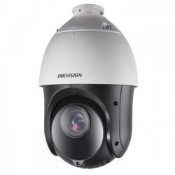hikvision-DS-2DE4225IW-DE-E-