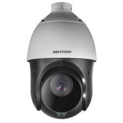 hikvision-DS-2DE4415IW-DE-E-