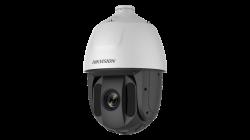 hikvision-DS-2DE5225IW-AE-C-