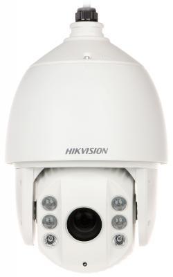 hikvision-DS-2DE7232IW-AE-B-