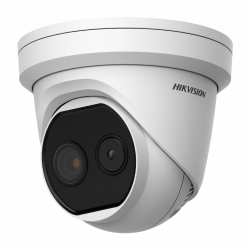 hikvision-DS-2TD1217-2-3-6-PA