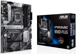 ASUS-PRIME-B560-PLUS-LGA1200-B560-M.2-PCIE-4.0