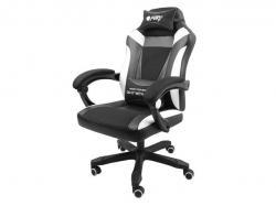 Fury-Gaming-Chair-Avenger-M+-Black-White
