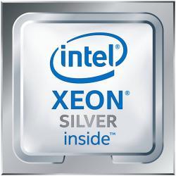 Intel-CPU-Server-8-core-Xeon-4208-2.10-GHz-11M-FC-LGA3647-tray
