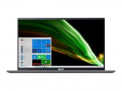 ACER-NB-SF316-51-71FB-Core-i5-11300H-16Inch