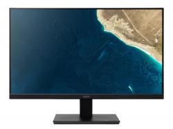 Acer-V277bip-27-IPS-LED-Anti-Glare-ZeroFrame-4ms-100M-1-250nits