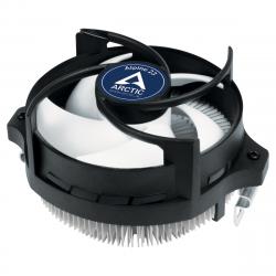 Ohladitel-za-procesor-Arctic-Alpine-23-AM4