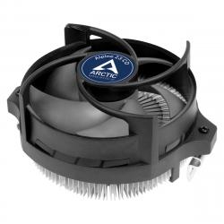 Ohladitel-za-procesor-Arctic-Alpine-23-CO-AM4