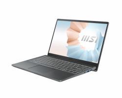 MSI-Modern-14-B11MO-i3-1115G4-14-FHD-1920x1080-8GB-DDR4