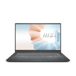 MSI-Modern-15-A11M-i5-1135G7-15.6-FHD-8GB-DDR4-512GB-PCIe-GEN3x4-SSD