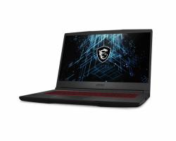 MSI-GF65-Thin-10SER-RTX-2060-6GB-GDDR6-15.6-i5-10300H-8GB-DDR4-512GB-SSD