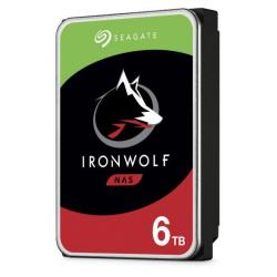 Hard-disk-SEAGATE-Iron-Wolf-ST6000VN001-6TB-256MB-Cache-SATA-6.0Gb-s