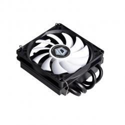 Ohladitel-za-Intel-AMD-procesori-ID-Cooling-IS-40X