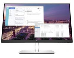 HP-E23-G4-23inch-IPS-FHD-1920x1080-16-9-Display-Port-HDMI-VGA-5xUSB-3yr