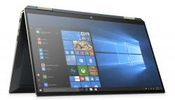 HP-Spectre-x360-i7-1165G7-13.3inch-FHD-Touch-Brightview-Anti-reflection-16GB-DDR4-1TB