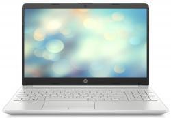 HP-15-dw3005nu-43R47EA