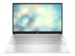HP-Pavilion-Intel-Core-i5-1135G7-15.6inch-FHD-8GB-DDR4-512GB-PCIe-SSD