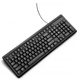HP-Keyboard-100