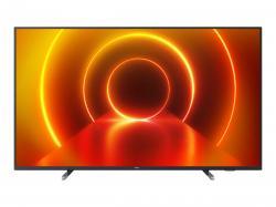 PHILIPS-65inch-UHD-DVB-T2-C-S2-Saphi-4K