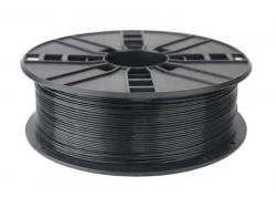 Konsumativ-za-pechat-na-3D-printer-3DP-PLA1.75-01-BK