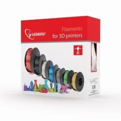 Konsumativ-za-pechat-na-3D-printer-3DP-PLA1.75-01-GR